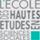 logo ecole des hautes etudes en sciences sociales